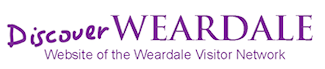 DiscoverWeardale